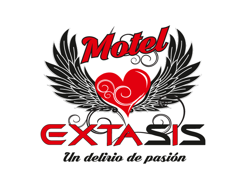 Motel Éxtasis